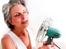 hot flash, hot flush, perimenopause, menopause, cooling, 50, womens health, natural, naturopath, herbalist, newcastle